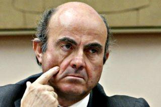 España velará para que a Syriza no se le vaya la olla con los 26.000 millones prestados a Grecia