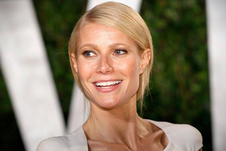 ¿Quieres saber el secreto de Gwyneth Paltrow para tener su zona íntima como los chorros del oro?