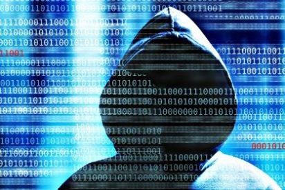 La Guardia Civil atrapa al mayor ciberestafador de la historia de España, cuando planeaba 'la estafa del siglo'