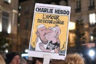 """Francisco: """"La violencia homicida es abominable, nunca es justificable, la instigación al odio debe ser condenada"""""""