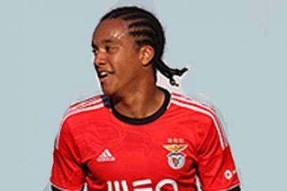 Un nuevo futbolista llega al Deportivo