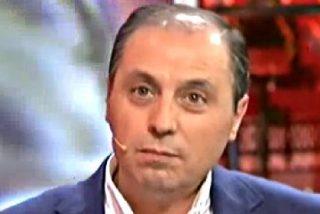 El marido de la exconcejal socialista Olvido Hormigos hace caja con sus 'cuernos'