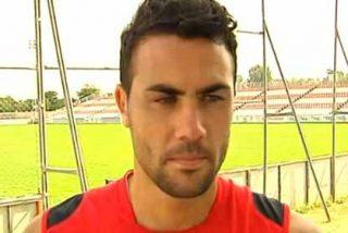 Su agente reconoce que no cambiará el Sevilla por el Espanyol