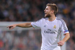 El Athletic prepara una suculenta oferta... ¡para llevárselo del Real Madrid!