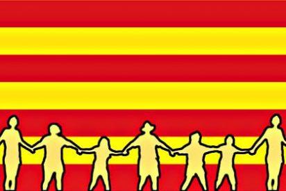 Cataluña: La margarita de Artur Mas