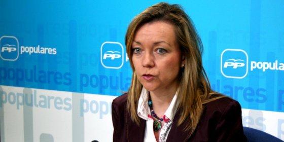López destaca la estabilidad y credibilidad del PP frente a los modelos caducos del PSOE
