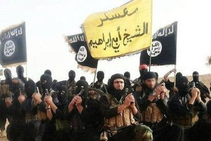 """Al Qaeda avisa de que los occidentales jamás podrán vivir seguros """"mientras haya creyentes musulmanes"""""""