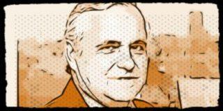 """""""Varios papas se quedaron callados ante graves acontecimientos del siglo XX. Una actitud distinta a la que tiene Francisco"""""""