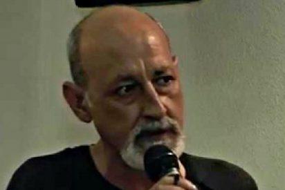 Jesús Montero, veterano exlíder comunista e impulsor de IU: la cara de Podemos en Madrid
