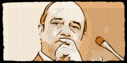 """""""La victoria de Syriza en las elecciones griegas supone el fracaso del discurso del miedo"""""""
