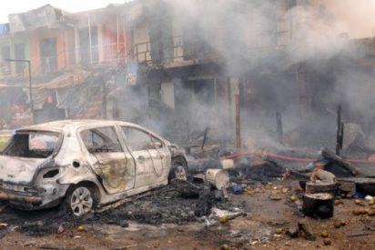 El arzobispo de Jos pide contundencia con Boko Haram