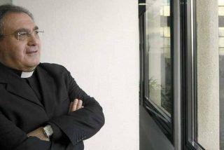 """Gil Tamayo denuncia una """"inquisición laica"""" que asocia la religión a """"violencia y fundamentalismos"""""""