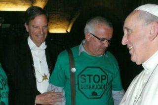 HOAC acoge un encuentro de movimientos de trabajadores cristianos europeos