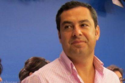 """Moreno: """"Si por cada foto de Díaz hubiera 100 empleos, estaríamos a la cabeza"""""""