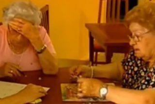 """La mujer asocia la jubilación a """"inseguridad"""" y """"pobreza"""""""