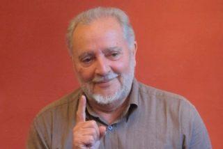 "Julio Anguita: ""Podemos pagará caro menospreciar a Izquierda Unida"""