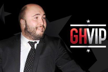 'GH VIP' no puede estar mejor: Los Chunguitos son pillados intentando estafar al programa y Kiko Rivera se vuelve a vender a T5