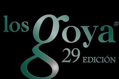 La Fiesta de Nominados de los Premios Goya se celebrará hoy con la actriz Toni Acosta como maestra de ceremonias
