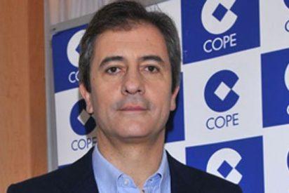 """Manolo Lama: """"El periodismo-show no es tan bien recibido: su techo son 200.000 espectadores y no crece más"""""""
