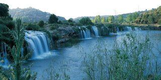 ¿Sabes cuáles son los 7 'paraísos naturales de España'?