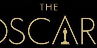 La lista completa de los nominados a los Oscar 2015