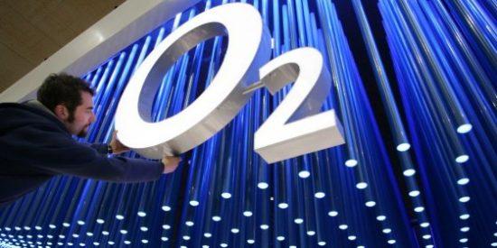 Telefónica acuerda la venta de su filial británica O2 por más de 13.000 millones