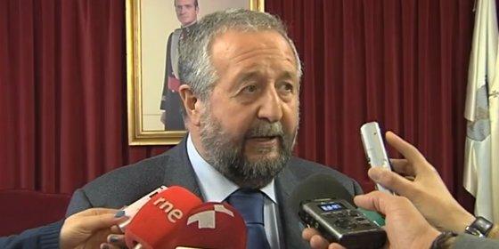 El jefe de Vendex en Galicia asegura que López Orozco le pidió colaboración