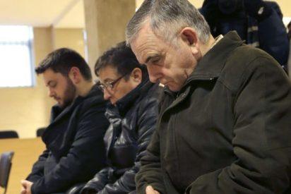 ¿Está la Iglesia española preparada para evitar casos como el del Códice Calixtino?
