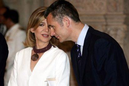 Los Duques de Palma podrían tener un acuerdo para vender Pedralbes