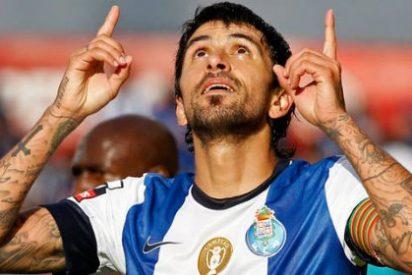 ¡Da el sí al Sevilla y podría ser su próximo fichaje!