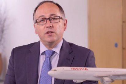 Iberia vuelve a La Habana e inaugura vuelos con Medellín y Cali