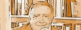 """""""Dos milenios y medio después de Pericles no se puede juzgar a Grecia por Syriza"""""""