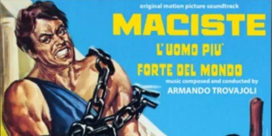 A Coruña acoge un ciclo de cine internacional con películas en versión original