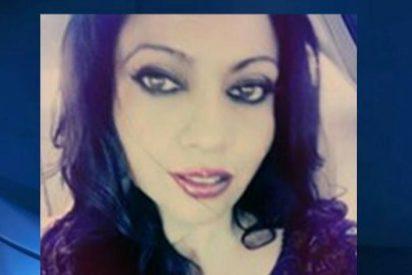 A esta mujer la han detenido por practicarle sexo oral al exnovio de su hija adolescente