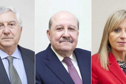 MAPFRE aprueba un nuevo reglamento del Consejo de Administración que refuerza su Gobierno Corporativo