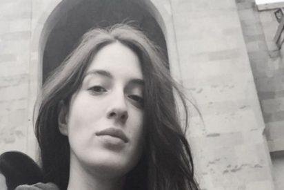 María Valverde, nueva película en el lejano Oriente