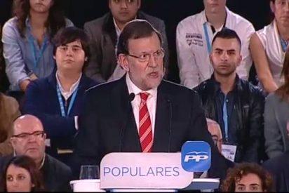 """José Alejandro Vara: """"Rajoy no anunciará candidatos en el cónclave del PP por más que algunas regiones presionen a la dirección"""""""