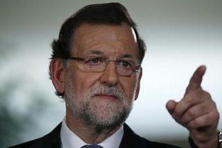 Mariano Rajoy sella en Andorra un plan que dificultará fraudes como el de Jordi Pujol