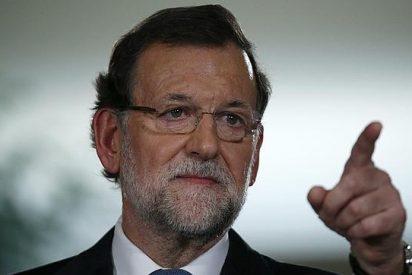 Mariano Rajoy afirma que se creará un millón de empleos en España en dos años