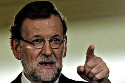 Los grandes directivos señalan a 2015 como el año del despegue económico en España
