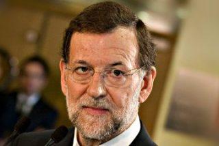 Mariano Rajoy reúne a la cúpula del PP para fijar la estrategia convencido de que volverá a ganar las elecciones