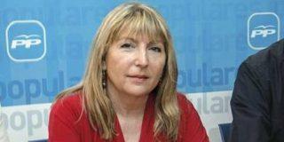 """Coscorrón del juez a Sánchez-Jáuregui por """"ignorante""""... ¡y le archiva la causa!"""
