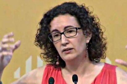 """Artur Mas, Josep Rull y Oriol Junqueras tapan la boca a Duran i Lleida: """"El 27S son unas plebiscitarias"""""""