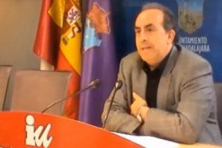 Izquierda Unida y Ganemos Guadalajara formarán coalición