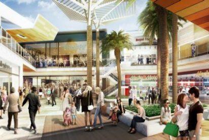 Media Markt se suma a la gran oferta de S'estada con una tienda de más de 3.100 m2