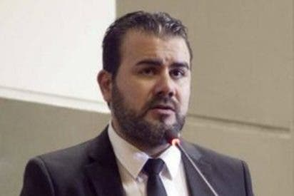 El candidato a relevar a Villar denuncia el reparto desigual de los derechos televisivos