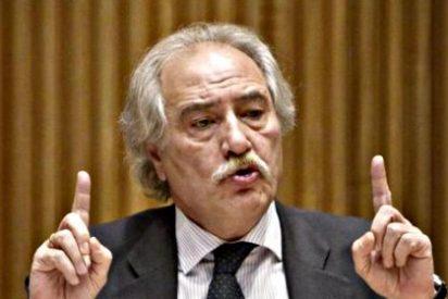 El juez embarga al expresidente socialista de Caja Castilla-La Mancha por no pagar la fianza