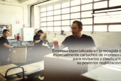 BBVA invertirá más de 900.000 euros en siete emprendimientos sociales de Momentum Project