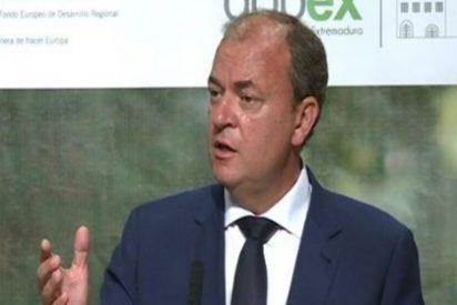 La reforma fiscal de Extremadura supone un ahorro de 73,5 millones