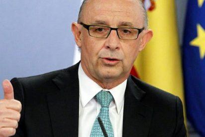 Hacienda dicta el procedimiento para que los funcionarios cobren el 25% de la paga extra de 2012